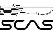 iscasw